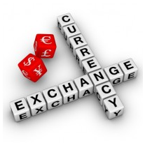 Forextradingbig.com is an online forex trading education portal that provides foreign exchange (fx) trading schooling at no cost. Get trained on currency trading with the experts. http://www.forextradingbig.com/