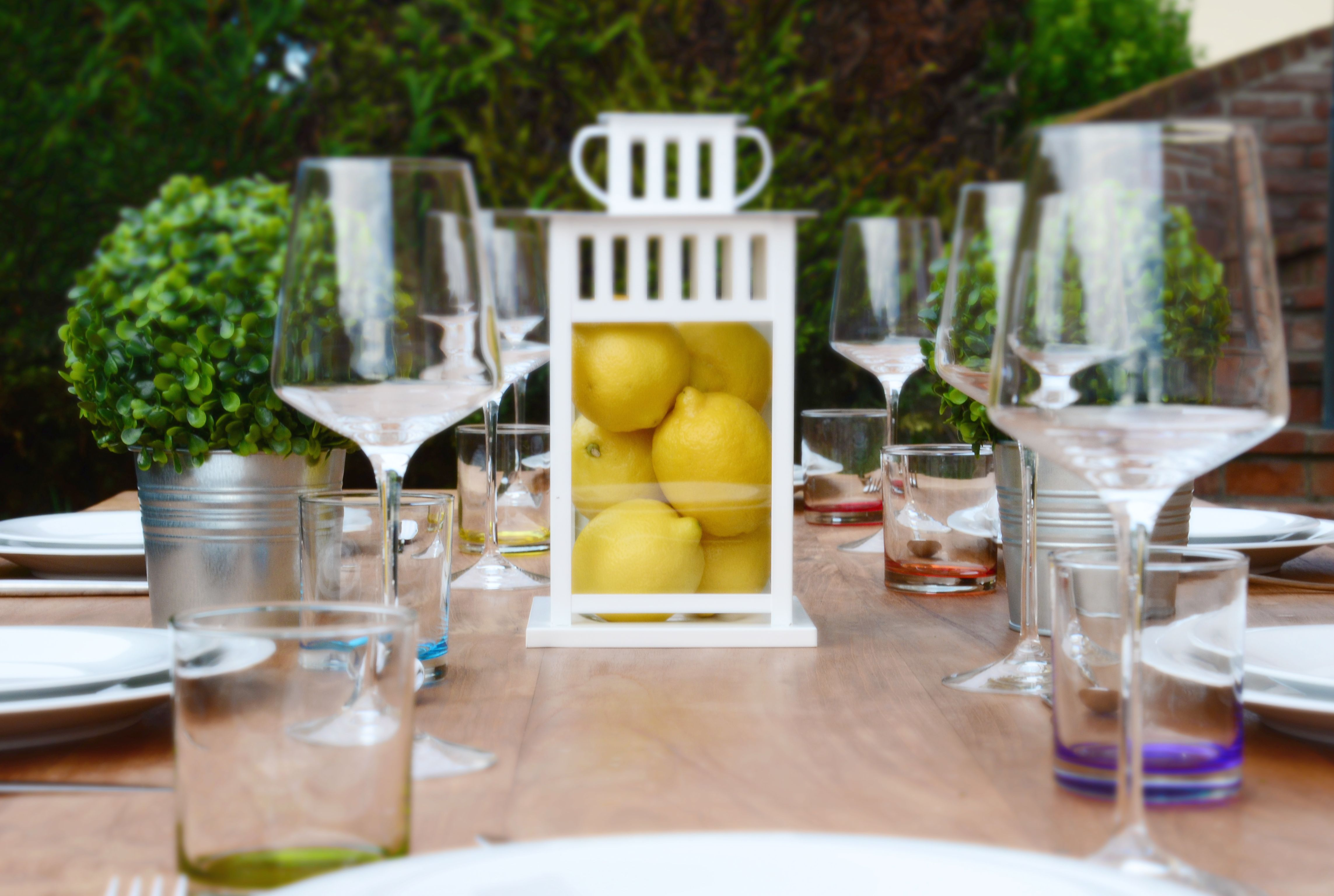 Matrimonio Tema Limoni : Inspiration board limoni e lavanda wedding wonderland