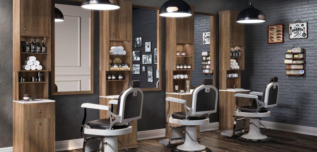 38++ Salon de coiffure longueuil pas cher idees en 2021