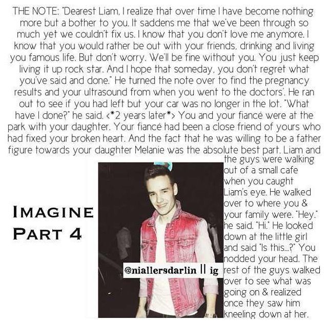 Liam Payne imagine part 4