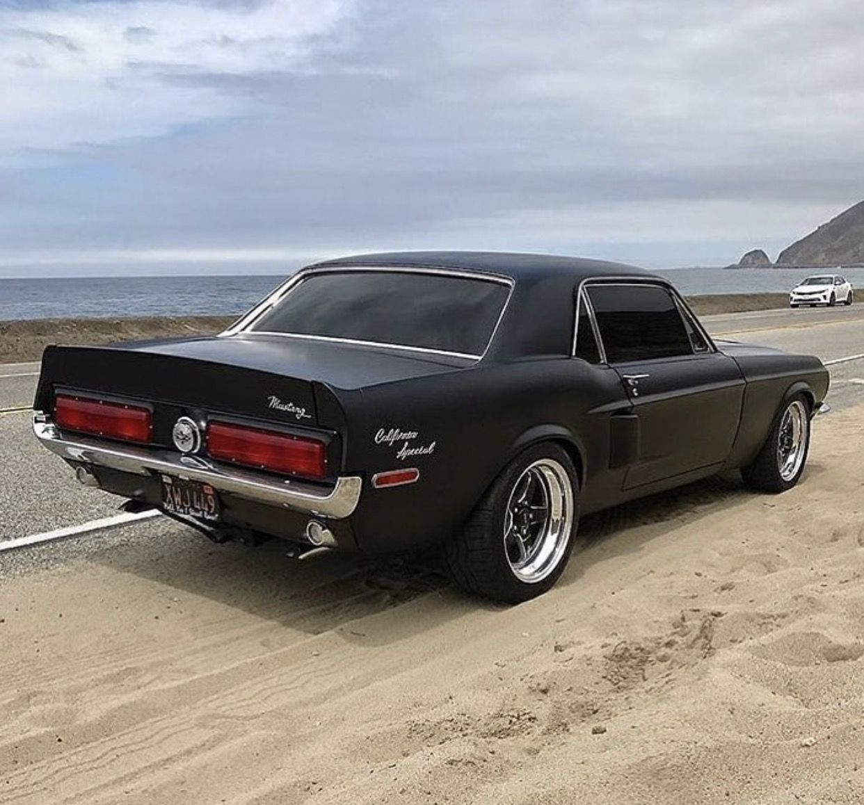California special ford mustang 1968 ford mustang classic vintage mustang ford mustang shelby