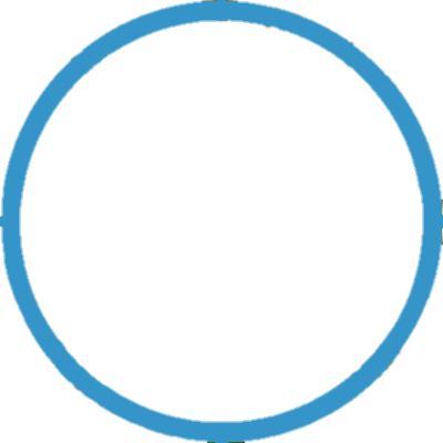 Open Full Size Circulo Celeste Uruguay Mundial Rusia Round Circle In Watercolor Png Download Transparent Png Image And Share Seekpng With Png Circle Celeste