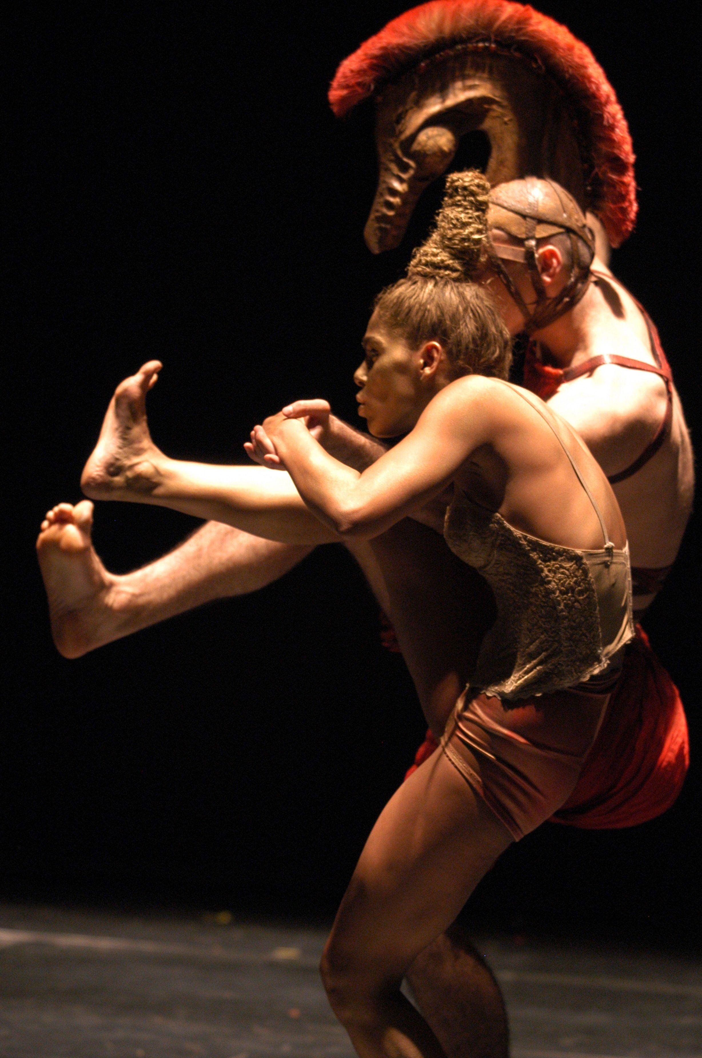 Kibbutz Contemporary Dance Company Contemporary Dance Modern Dance Dance Photography