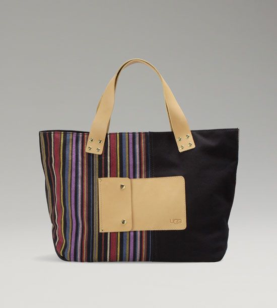 Womens NOVELTY TOTE By UGG Australia
