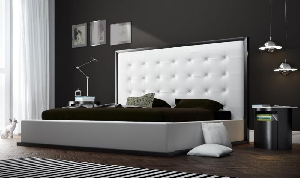 Bedroom Bedroom Furniture For Sale Near Me Excellent Idea ...