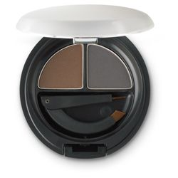 brow and eyeliner kit  beautify  brow liner the body
