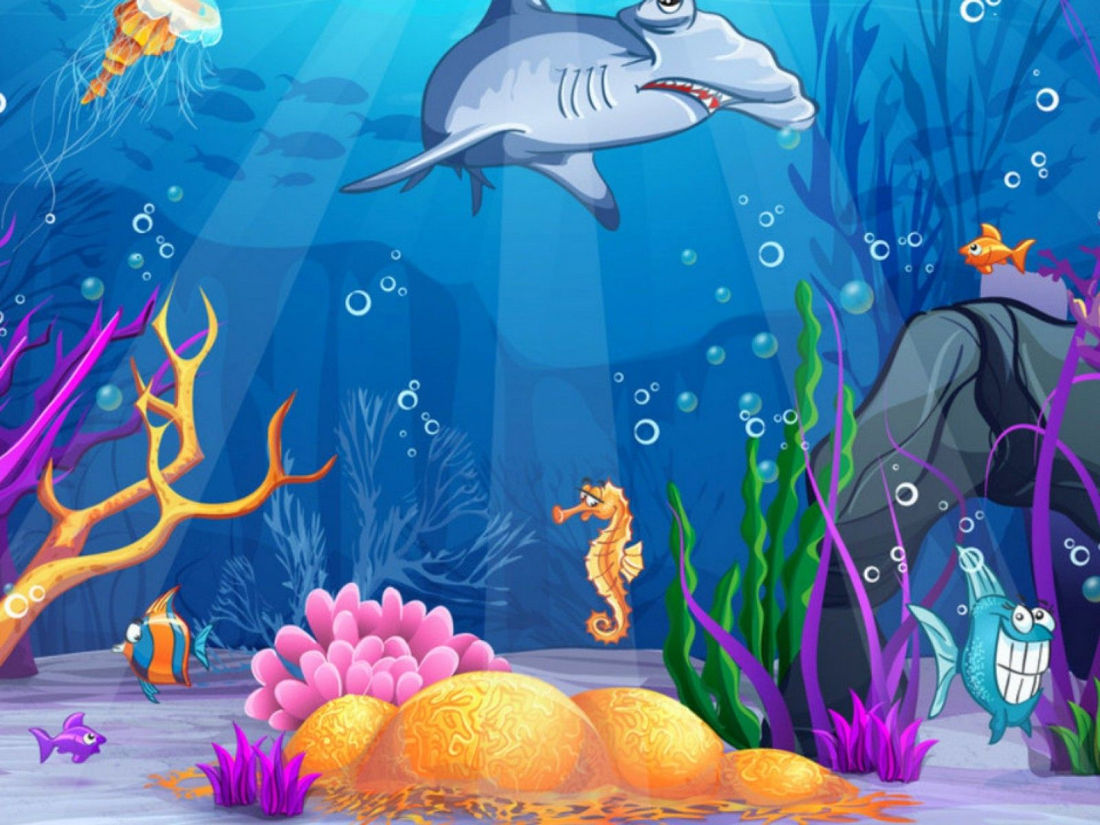 pin by e noelle johnson on under the sea lesson under the sea clip art shapes under the sea clipart png