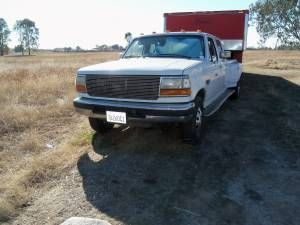 Craigslist Sacramento Cars And Trucks By Owners - GeloManias