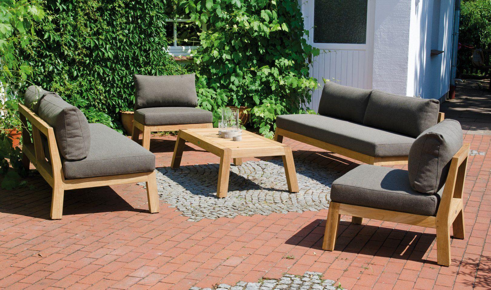 Outdoor Sitzgruppe Clifton Outdoor Sitzgruppe Sitzgruppe Aussenmobel