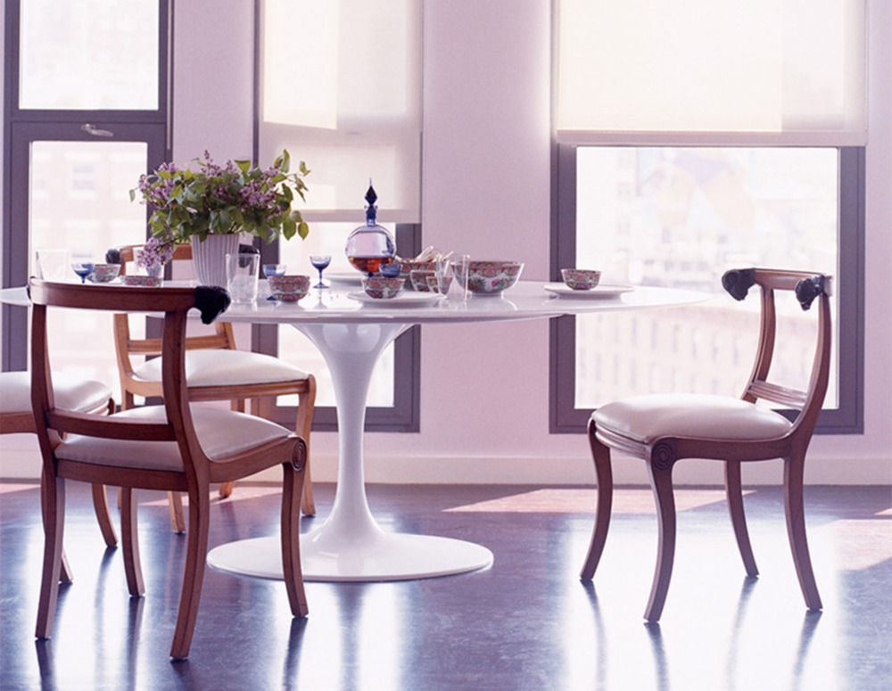 Our Favorite Dining Room Paint Colors  Dining Room Paint Room Magnificent Best Dining Room Paint Colors Design Decoration