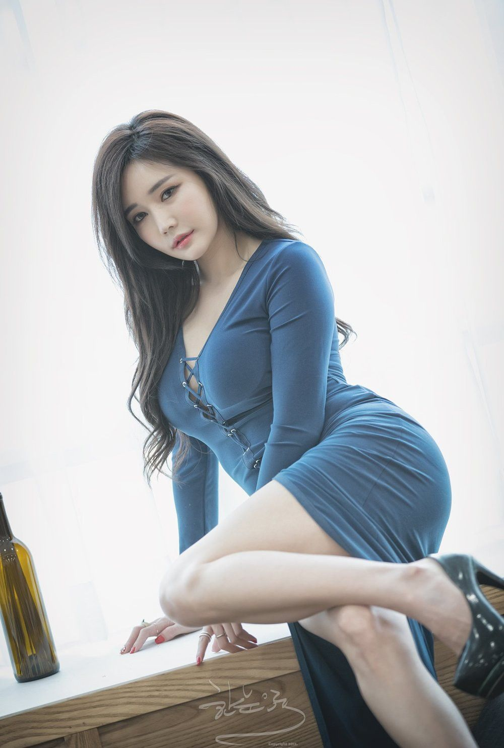 Pin by matryoshka bruh on kpop | Ulzzang korean girl