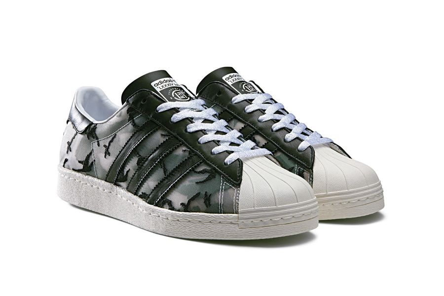 adidas superstar shop online