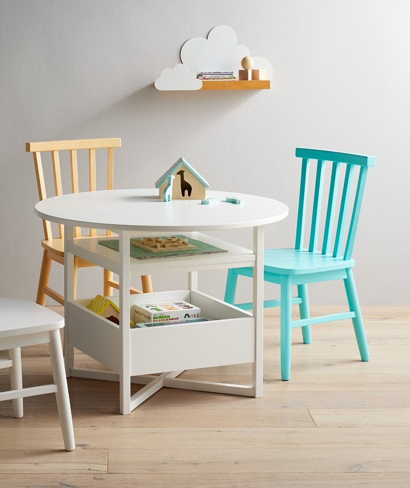 Awe Inspiring Kids And Baby Store Crate And Kids Crate And Barrel Gmtry Best Dining Table And Chair Ideas Images Gmtryco