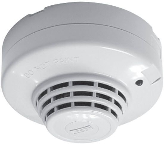Types Of Smoke Detectors And Fire Alarms Smoke Detectors Fire