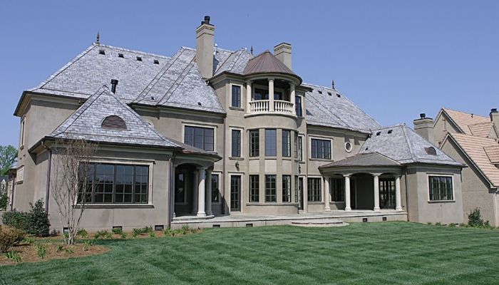 Perfect House Plans | Living Concepts House Plans | Living Concepts House Plans