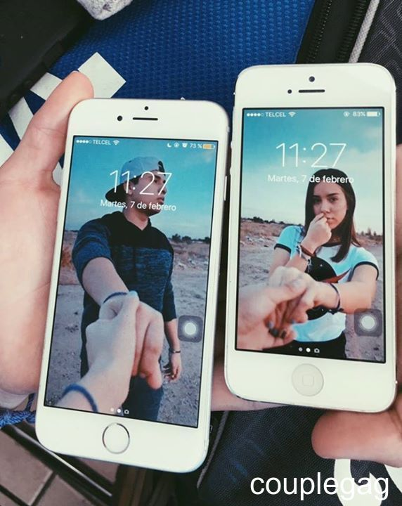 I Want Matching Wallpaper With You 3 Matching Wallpaper Cute Couple Pictures Artsy Photos