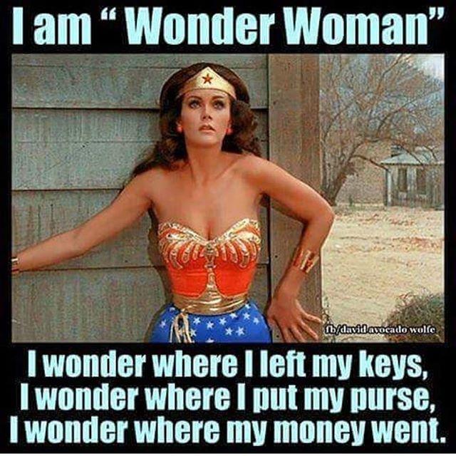 Wonderwoman Wonder Woman Quotes Wonder Woman Funny Women Quotes