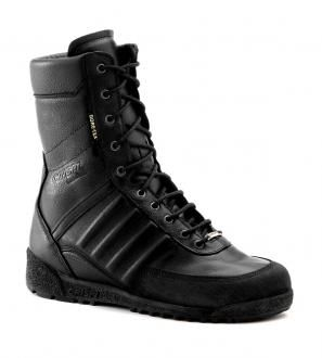 S.W.A.T. PRO HTG   Work boots, Boots
