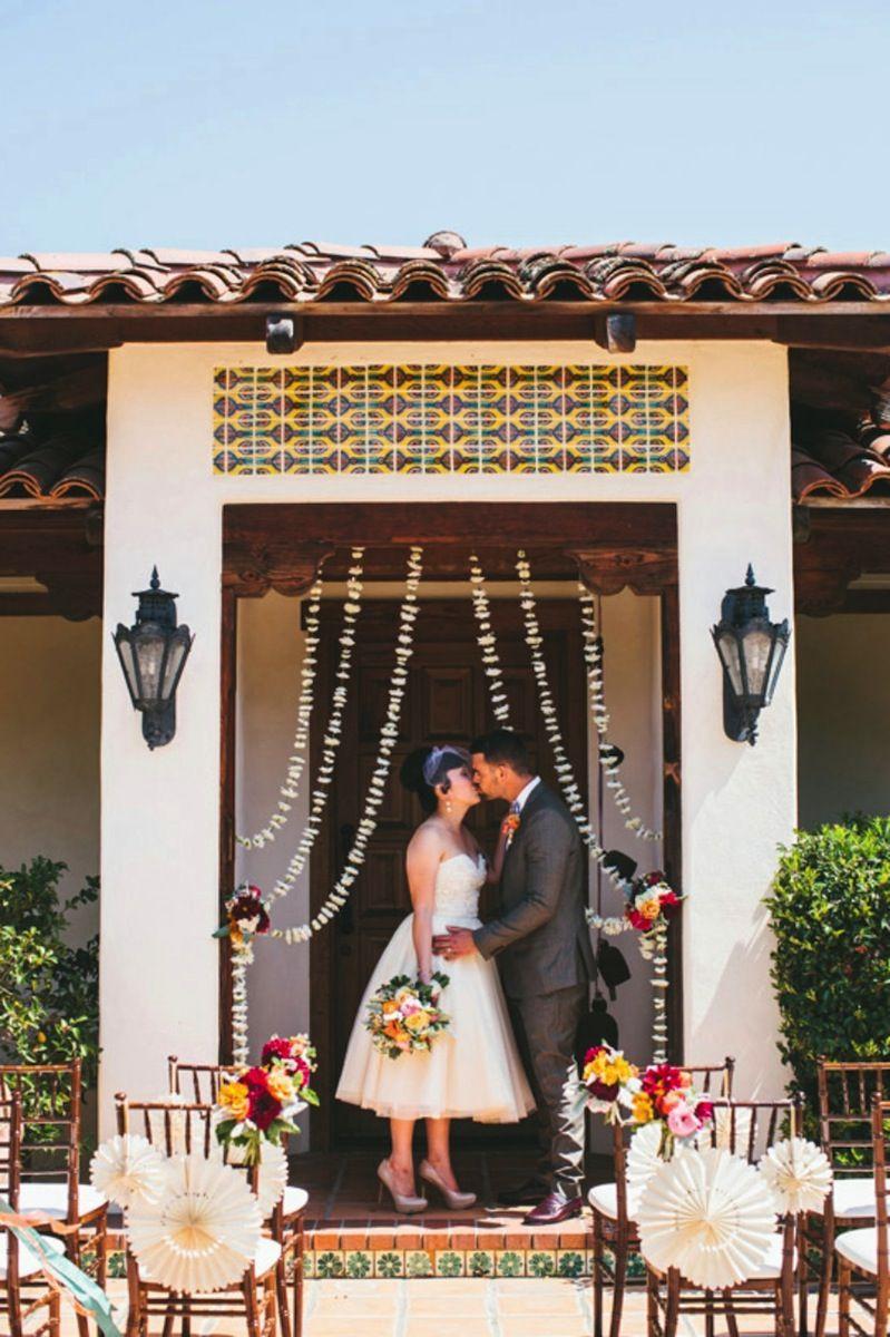 The Casitas Estate Weddings | Get Prices for Central Coast Wedding Venues in San Luis Obispo, CA