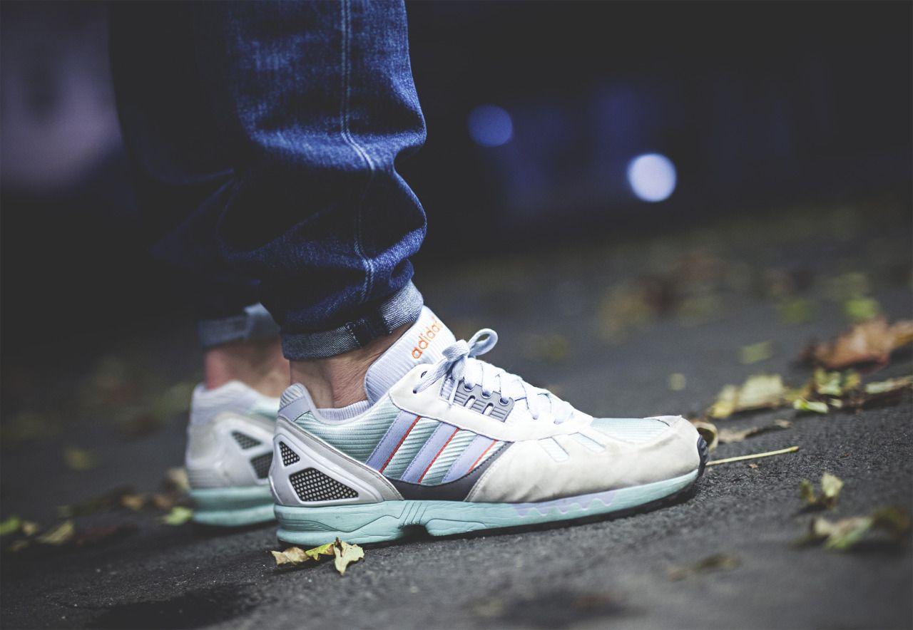 adidas ZX 7000 Consortium  sneakers  sneakernews  StreetStyle  Kicks   adidas  nike  vans  newbalance  puma  ADIDAS  ASICS  CONVERSE  DIADORA   REEBOK   ... 98004eb4d