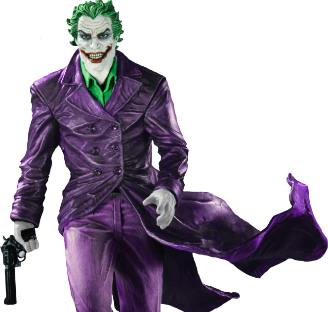 16 Mentahan Foto Joker Hd Joker Png Images Free Download Download 742 Joker Hd Wallpapers Bac In 2020 Picture Logo Joker Hd Wallpaper Background Images Wallpapers