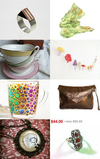 November finds 252 by Vsevolod Potimko on Etsy--Pinned with TreasuryPin.com
