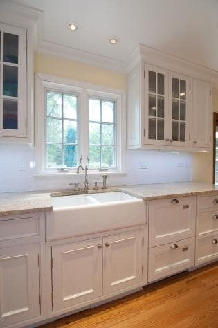 white kitchen with light yellow walls with images kitchen remodel inspiration kitchen on kitchen interior yellow and white id=33825