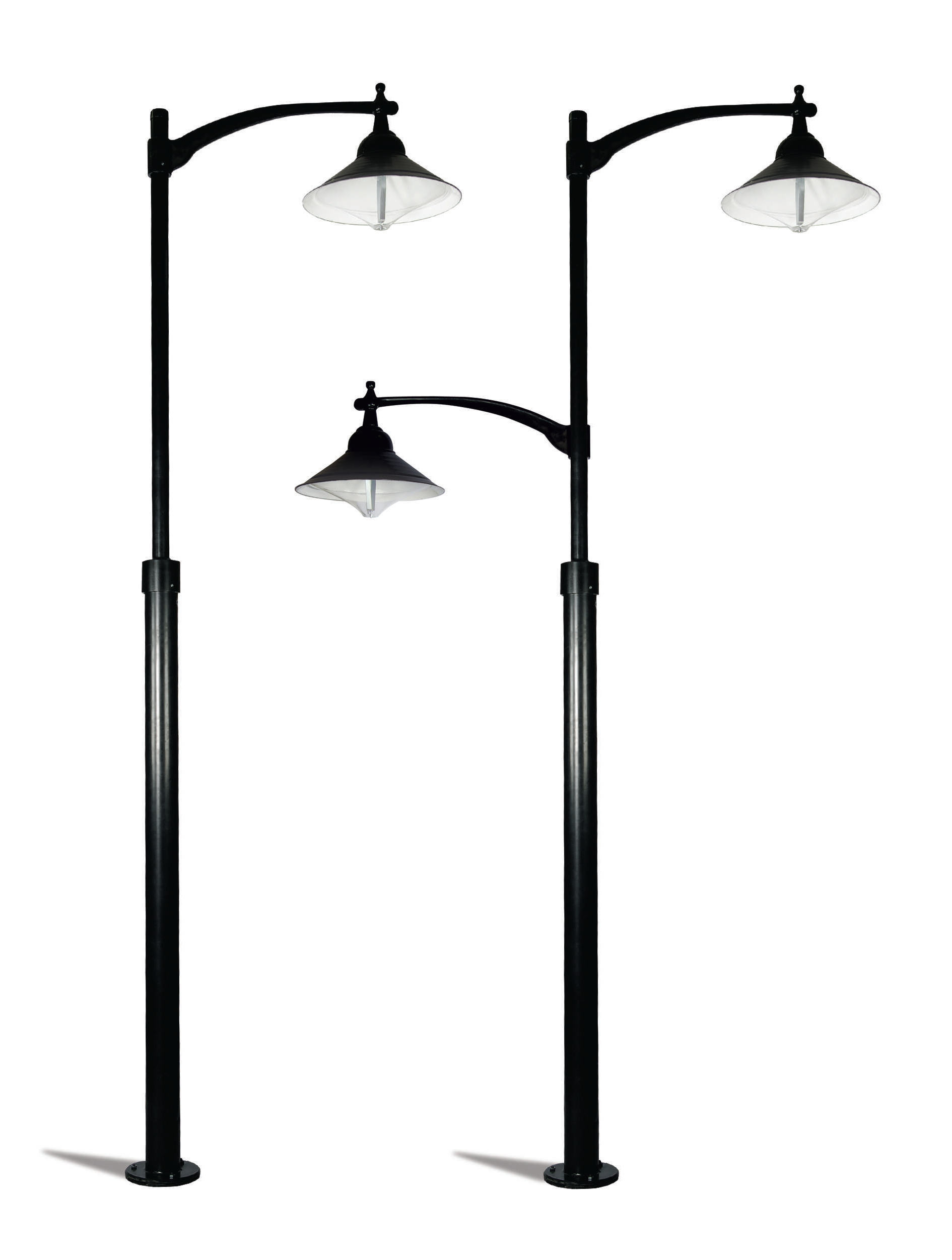 Vamsi is an online store where you can find garden Lights  for Garden Lamp Png  588gtk
