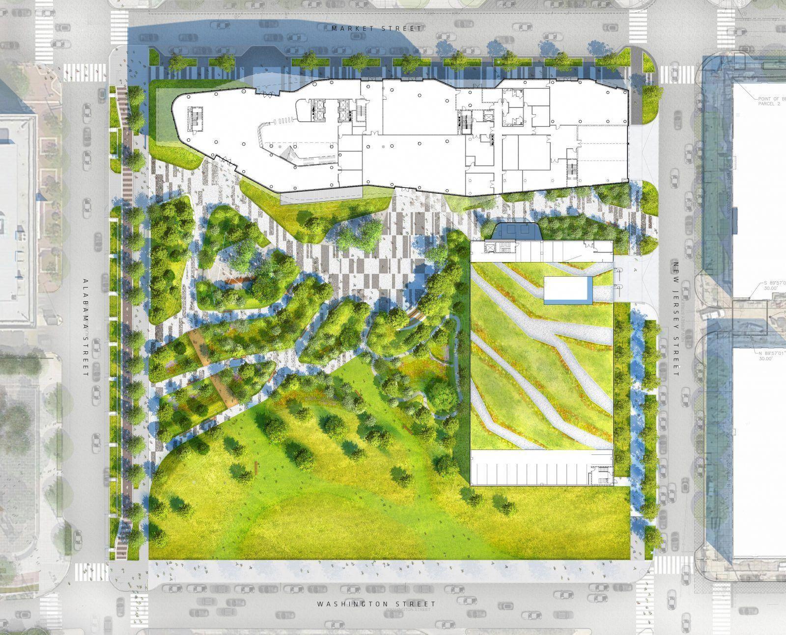 Landscape Gardening Evening Courses Landscape Plans Landscape Architect Landscape Design