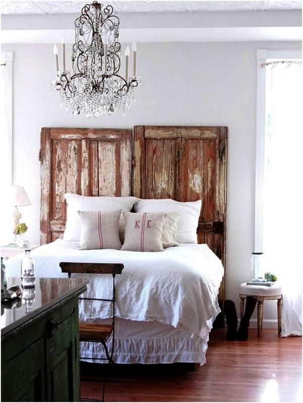Wunderschöne und preiswerte Schlafzimmer Kronleuchter unter $ 100 ...