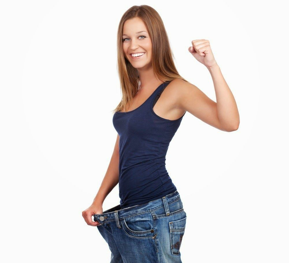 How fast do you lose weight with lipotropic injections