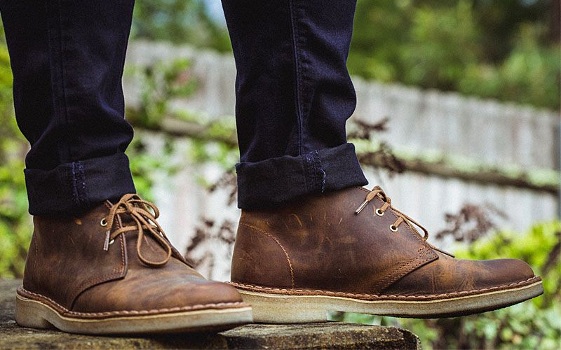 40 Best Boots for Men in 2019 | Men Shoes | Best boots for