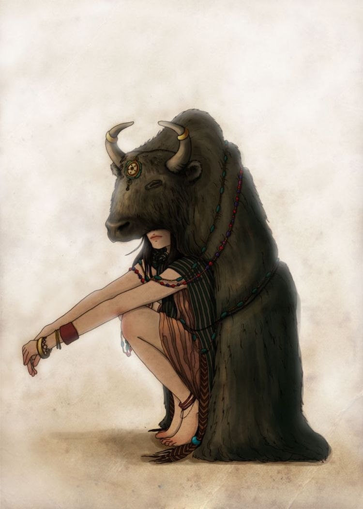The Art Of Animation, Emilia Dziubak -...