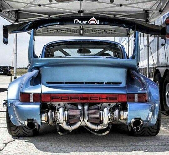 1976 Porsche 911 Twin Turbo German Autohaus Chattanooga Tennessee European  Parts And Repair BMW Audi VW Volkswagen Mini Mercedes Volvo