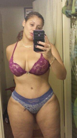 Hot pornstar fuck