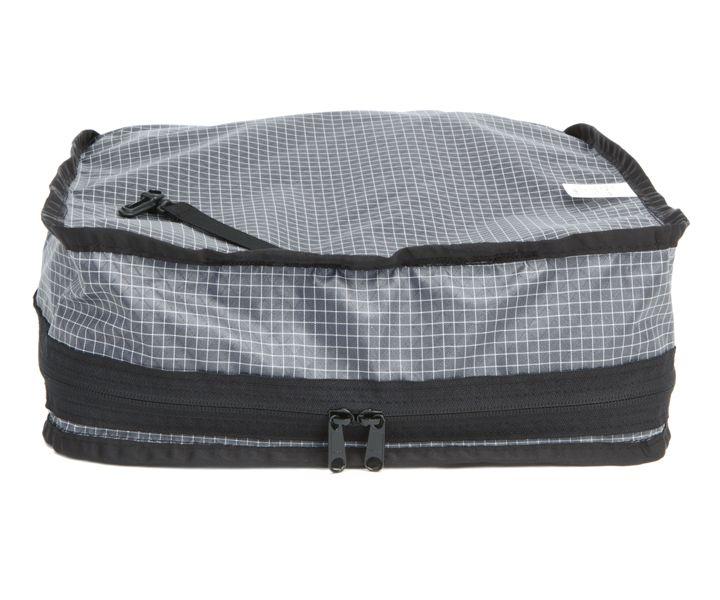 Aeronaut Backpack: Tom Bihn Packing Cube Backpack (Aeronaut 45)