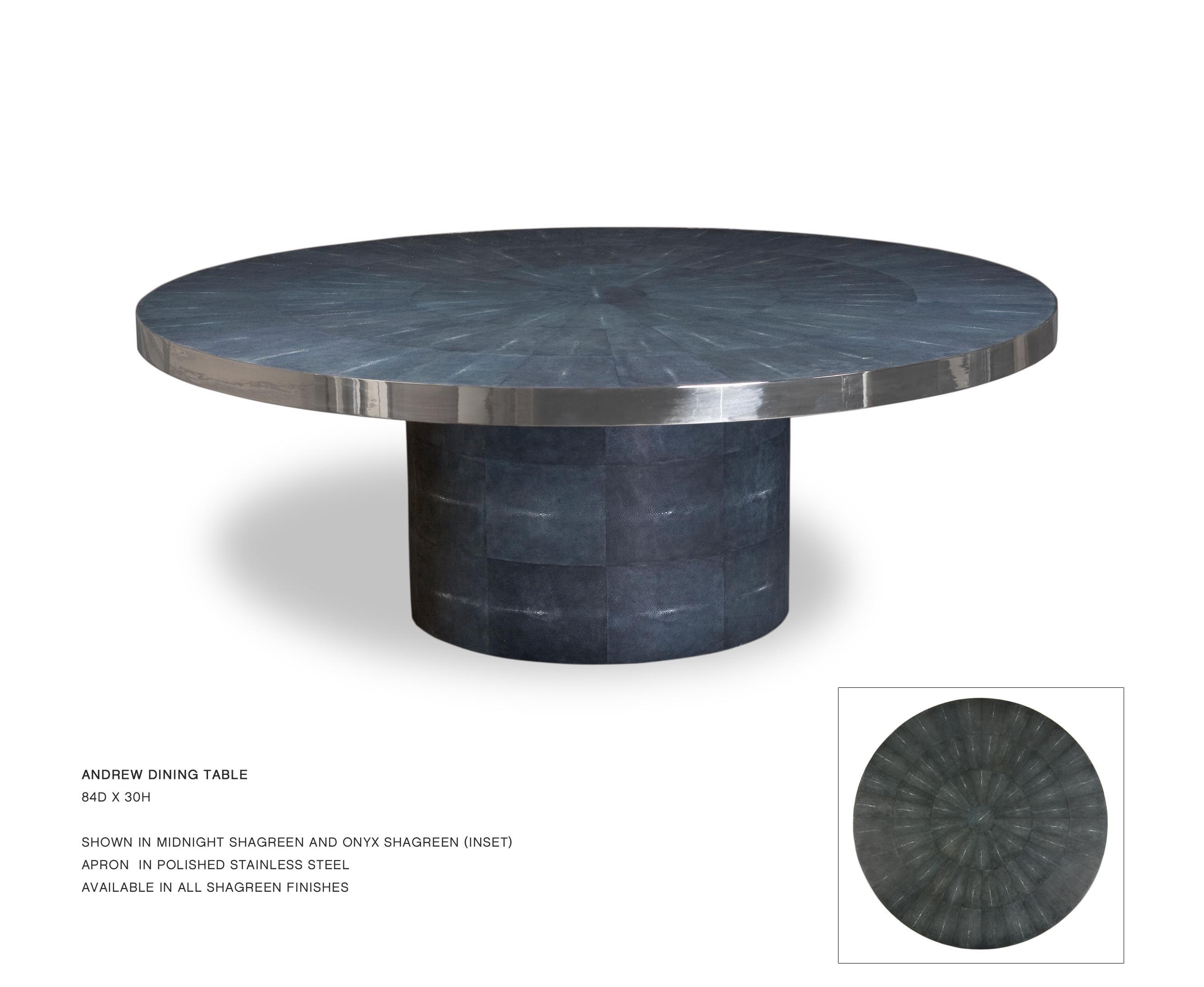 John Lyle Design Andrew Table Furniture Dining Table Dining Room Table Dining Room Furniture Design [ 2187 x 2668 Pixel ]
