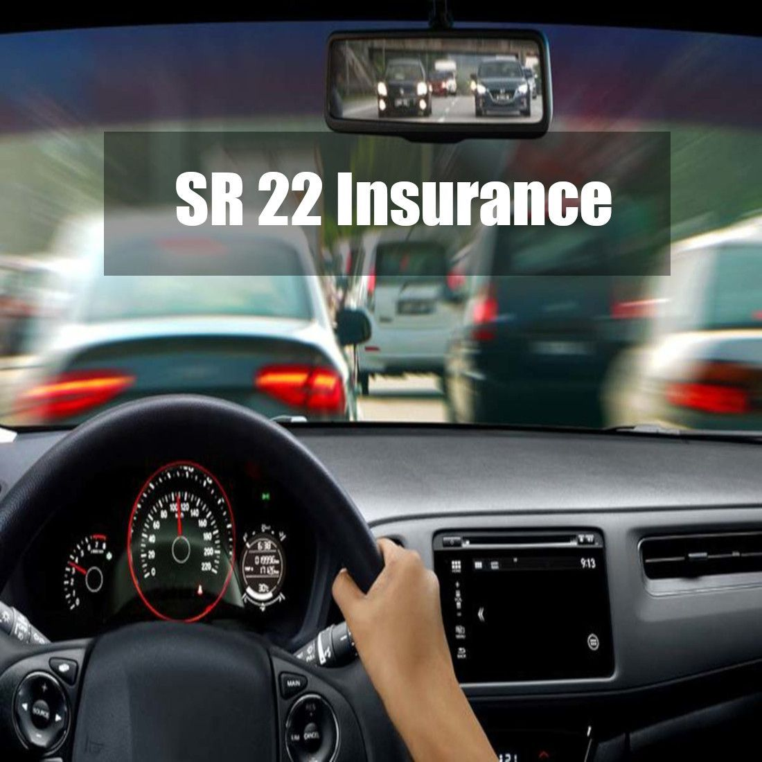 Pin On Instant Auto Insurance Quote
