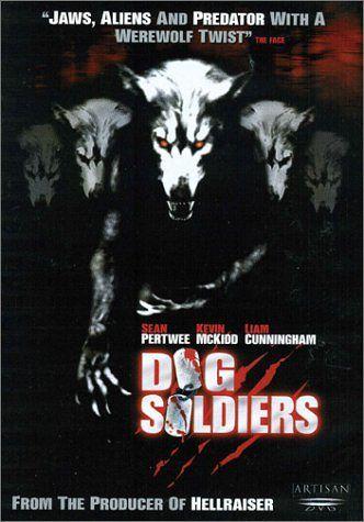 Werewolf movies - Google Search