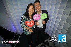 Foto Cabina Para Eventos : Fex eventos fotocabina para todo evento te ofrece sus