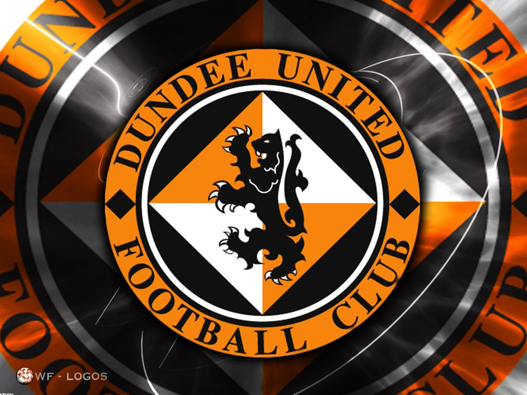 dundee united Google Search Dundee united, Football