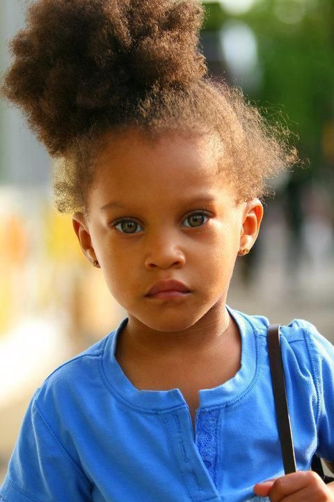 Whiteboysdatingblackgirls Natural Hair Styles Natural Hairstyles For Kids Kids Hairstyles