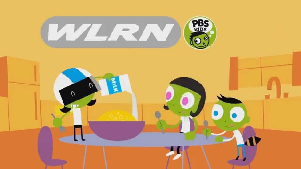 Pin On Pbs Kids