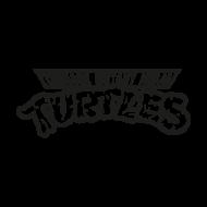 Teenage Mutant Ninja Turtles Vector Logo Free Download Png Free Png Images Teenage Mutant Ninja Teenage Mutant Mutant Ninja Turtles