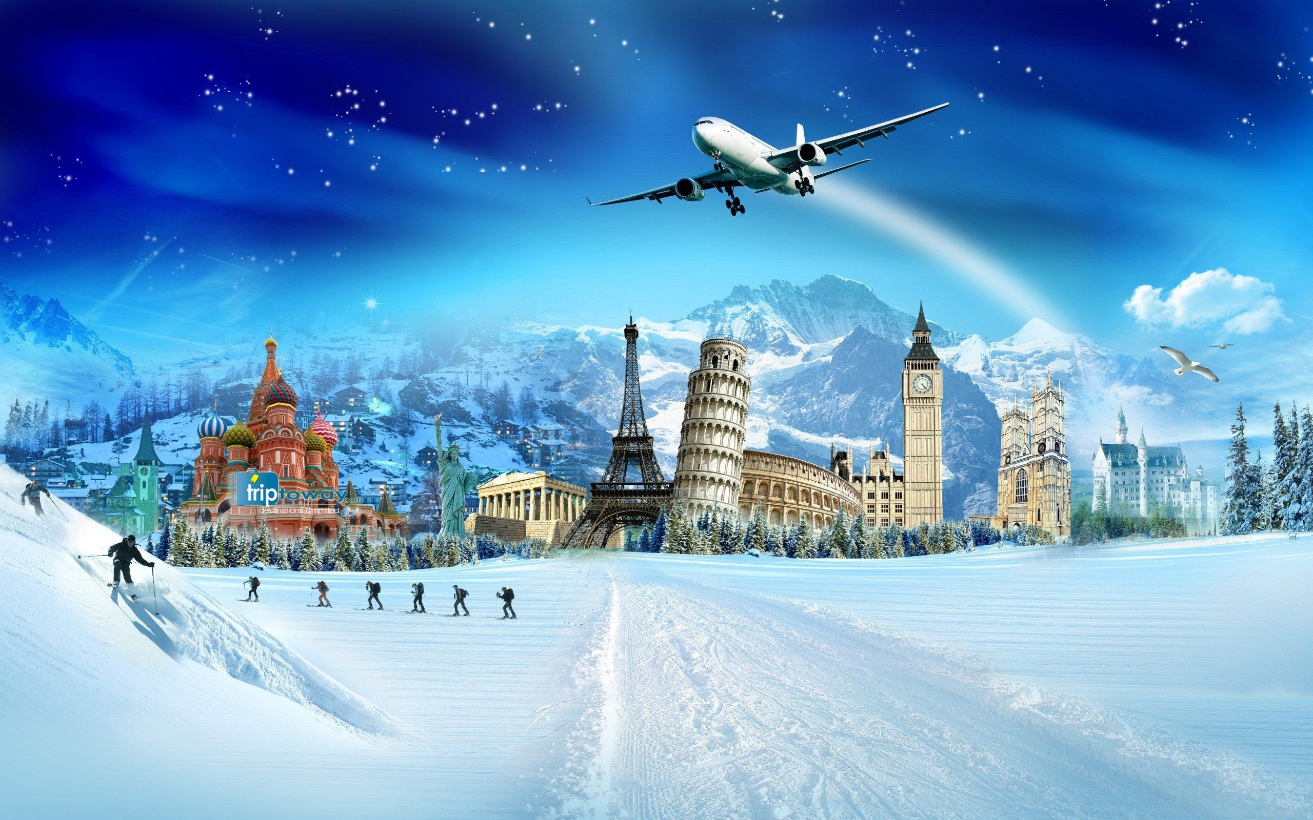 Search out global airlines information recent updates