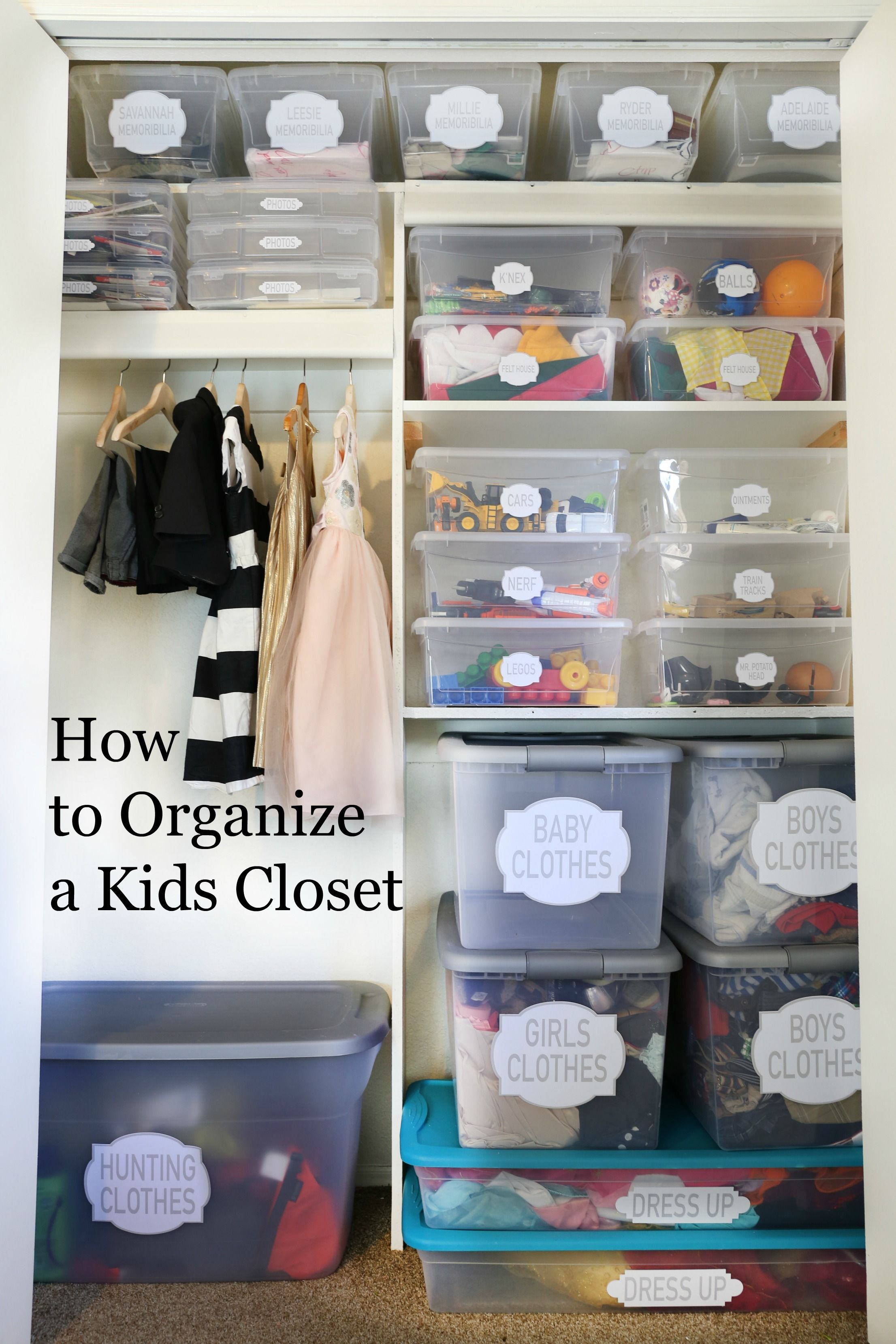 organization storage kids system unit custom or bedroom long island for cabinet closet closets s children