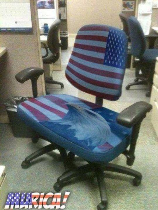 American Office Chair Lustige Bilder Picdump Webfail
