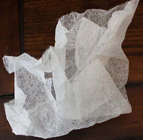 More than 20 actually useful things you can do with used dryer sheets.