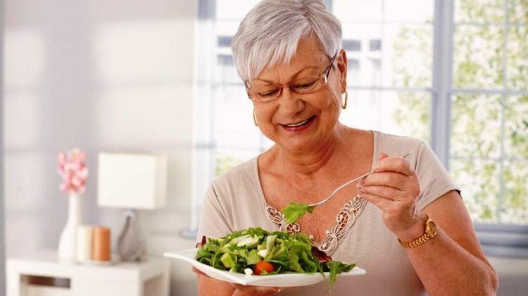 testkontroll diéta vélemények egyszerű fogyókúrás étrend