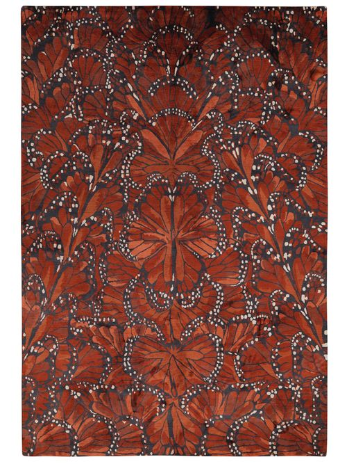 Home Rug Company Design Rugs On